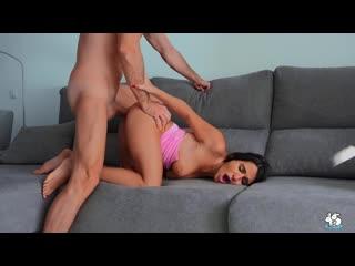 Danika Mori Pov Blowjob