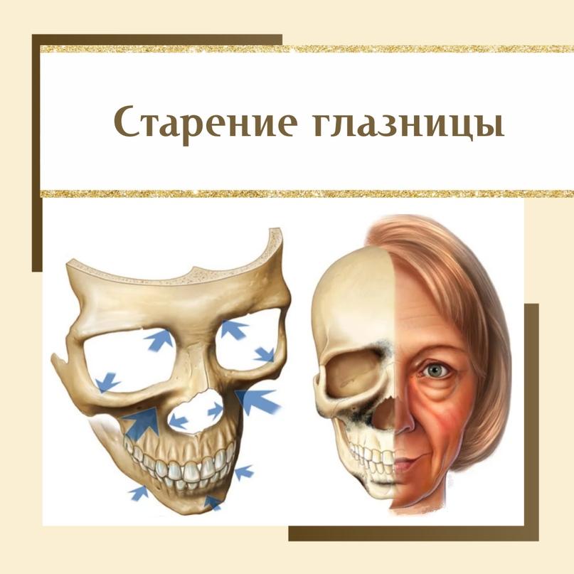 Процедуры, которые не стоит пропускать., изображение №2