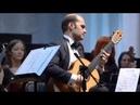 Rovshan Mamedkuliev: Francisco Tarrega - Gran Jota