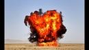 Разрушители легенд спецвыпуск взрывы