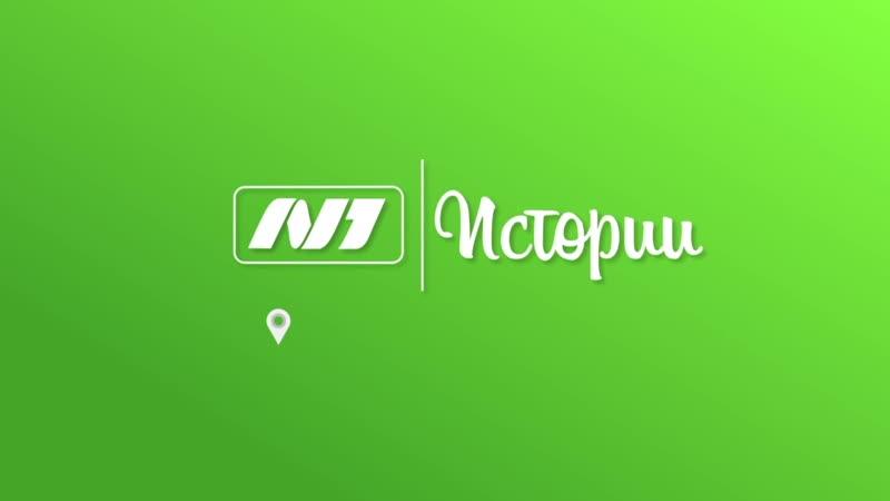 В аптеках Нижневартовска больше нет защитных масок