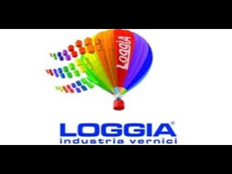 Открытие showroom LOGGIA в г. Махачкала (22.10.2019г.)