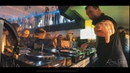 Hernán Cattáneo and Nick Warren @ Watt boat party at ADE 2019 full compilation widescreen video