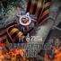 Рг7525 feat детский ансамбль разноцветье светлана чумакова анна власова