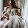 Свадебный салон «Светлана» Кострома