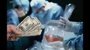Мой опыт отказа от донорства органов для трансплантации