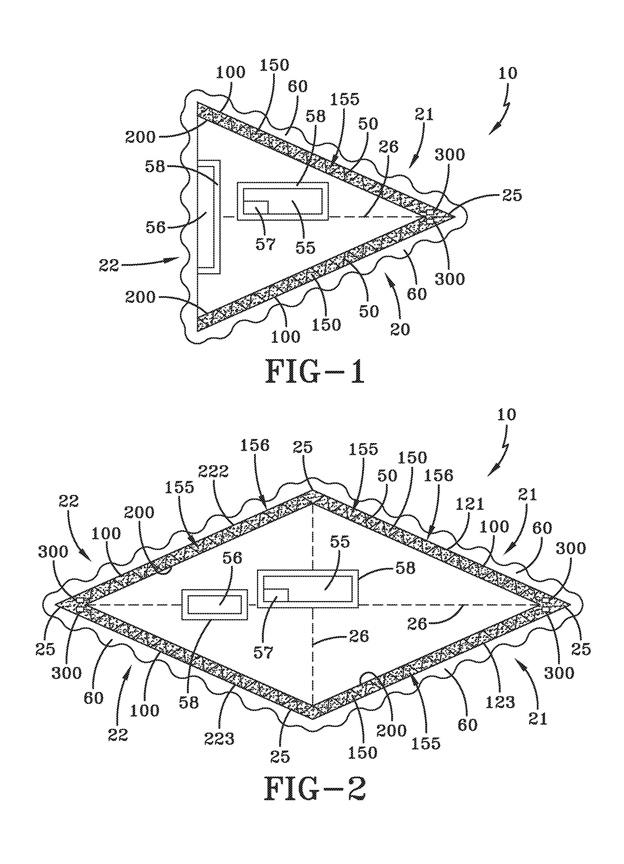 Необычные патенты ВМС США E-ZM2pfdG_k