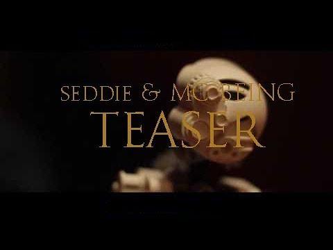SEDDIE x MC Being aka Reviving SSE TEASER