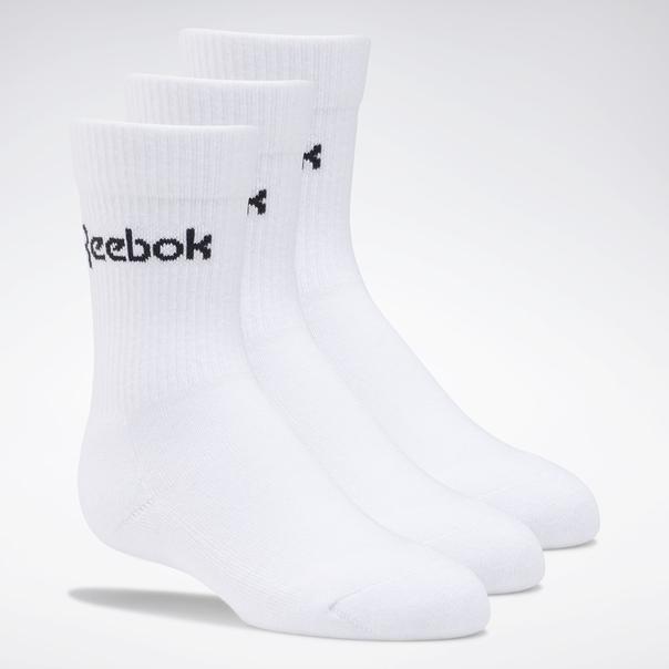 Детские носки, 3 пары image 1