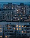 Личный фотоальбом Расула Ахмедова
