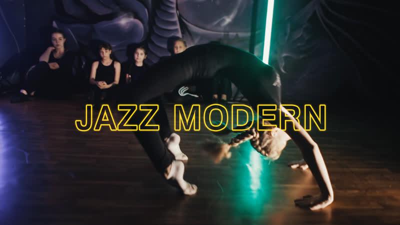 FAMILY DANCE - Jazz Modern[п-г: Валя] | Результаты учеников | Танцы Оренбург