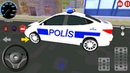 Police stories android download