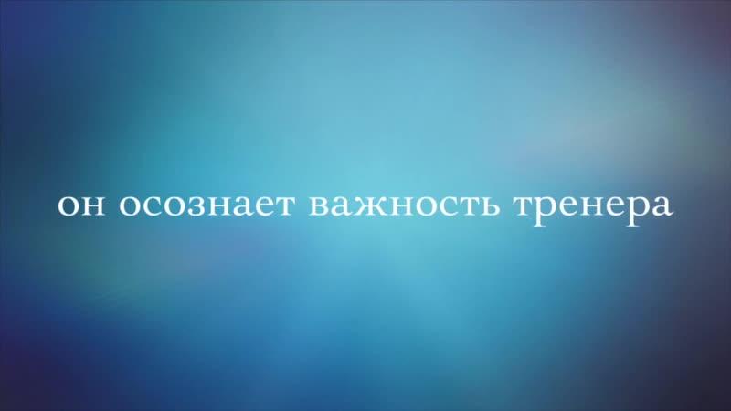 . Lyudmila Zolotareva Apr 14,