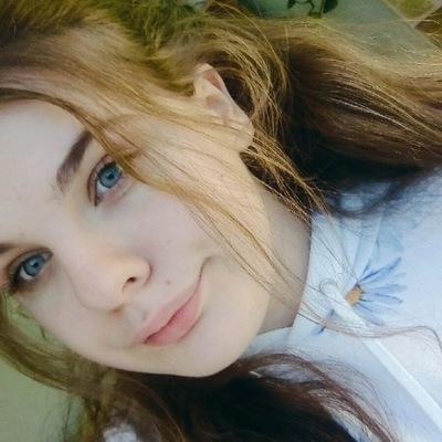 Анжелика Чиминова