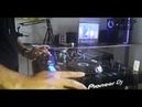 24.03.20 DJ KROSS WELL «GOT IT THIS WEEK» IGOR PUMPHONIA FEAT ITLP DEKU «DANCE ALL NIGHT», IGOR PUMPHONIA «RISE UP»