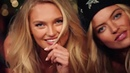 Victoria's Secret Pajama TV Commercial (Holiday 2018)