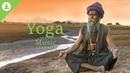 Yoga music India Sound Rhythm Music Meditation