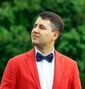 Фотоальбом человека Дмитрия Кияшко