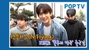 [23.03.20] [POPTV] on the way to the recording of KBS2 <Immortal Song 2>