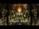 Outsiders Raja Ram - Secret Of The Magic Garden (NoFace Remix)