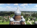 100 лет Казанскому собору ДИА ТВ