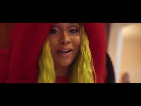 """Stunna Girl Boss Sh*t"""" Official Music Video"""