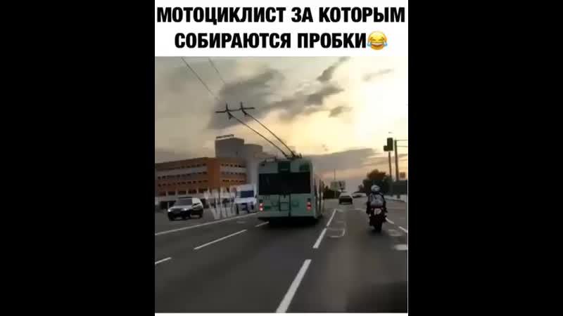 Video 6858749de61ec431eb23343a669a2ac8