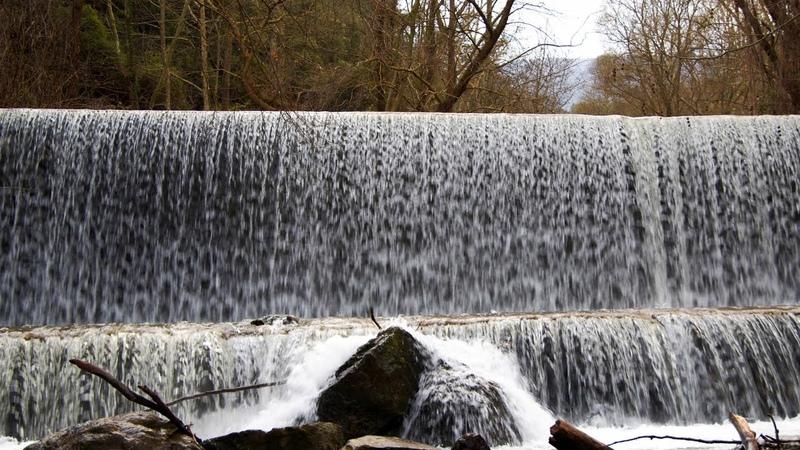 Yeraltı sularının oluşumu [Kuran Mucizeleri] 4K
