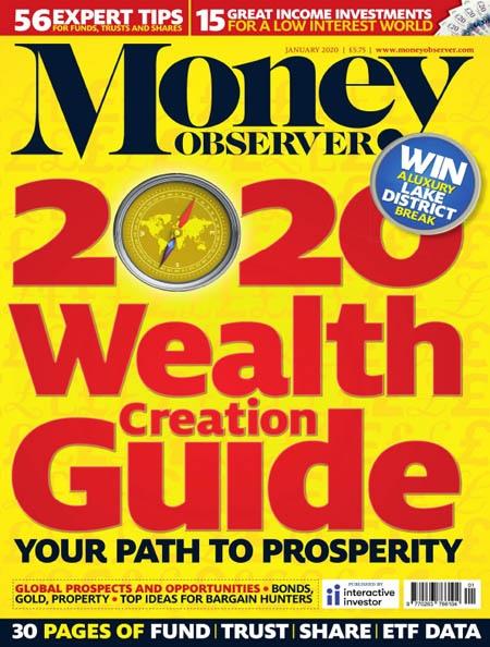2020-01-01 Money Observer