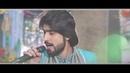 Ghuli Andheri @ Official Video Zeeshan Khan Rokhri New Song 2018