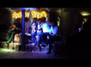 Юргюп концерт в ресторане