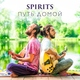 Spirits - Здравствуй
