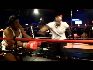 CRAZY HORSE FIGHT NIGHT 31 BY KID PHOTO 1 (424) 245-6849
