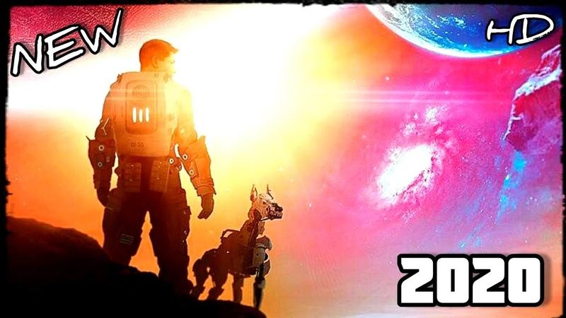НОВЫЕ ФИЛЬМЫ 2020 КОТОРЫЕ УЖЕ ВЫШЛИ В HD 20 ЧТО ПОСМОТРЕТЬ ТОП ФИЛЬМОВ НОВИНКИ КИНО 2020