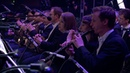FMF 2017 10th FMF Anniversary Gala Assassin's Creed IV Black Flag Brian Tyler