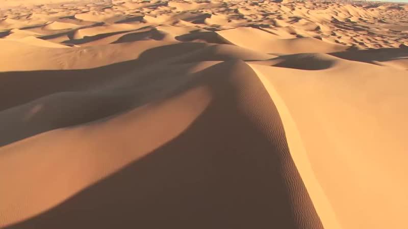 L Algérie vu du ciel est un grand film documentai 480P mp4