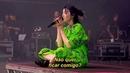 Billie Eilish - ilomilo (Legendado) - Ao Vivo