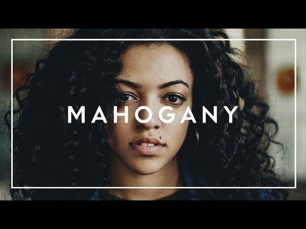 Music For Your Soul Vol.2 ft. Mahalia | Mahogany Compilation