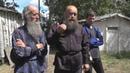 Какого мужчину ищут женщины Типы мужчин Максим Степаненко и Игнатий Лапкин Потеряевка