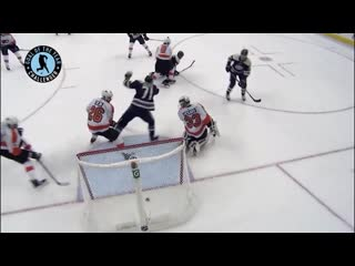 Nhl tonight goal of the year aug 15, 2019
