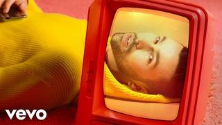 MAX - Missed Calls (feat. Hayley Kiyoko) (Official Video)
