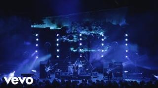 Greta Van Fleet - Lover, Leaver (Taker, Believer) (Live)