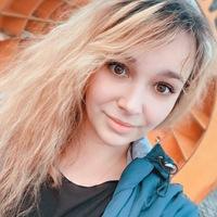 Ольга Коледова