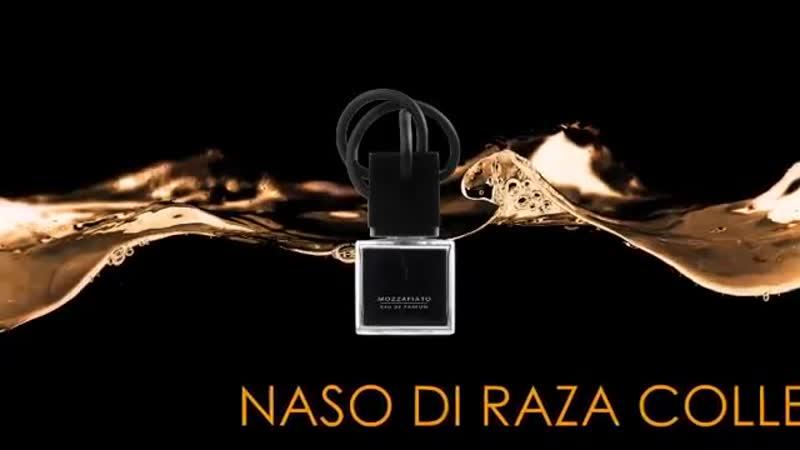 Naso Di Raza Collection I New-Perfum