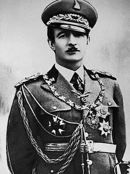 Албанский президент Ахмет Зогу, бывший затем королём этой страны с 1928 по 1939 год, пережил более 50 покушений на свою жизнь