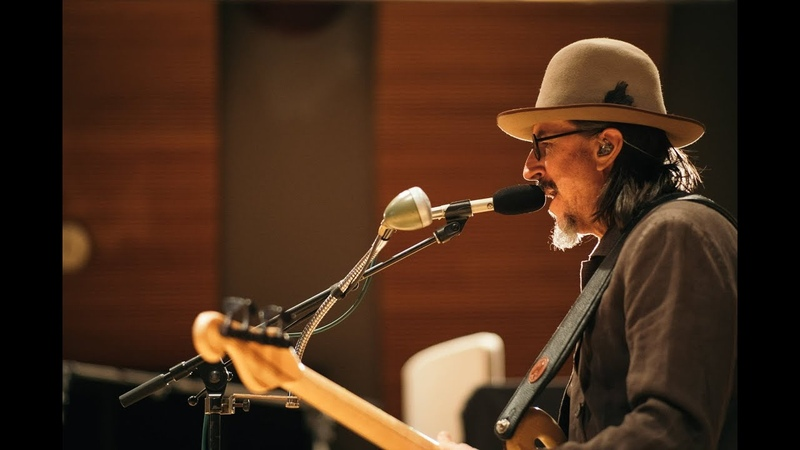 The Claypool Lennon Delirium Easily Charmed By Fools Live at The Current