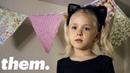 Kai Shappley A Trans Girl Growing Up In Texas Webby Award People's Choice Award Winner them