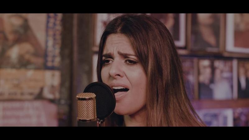 Cuca Roseta Com que Voz ao vivo na Tasca do Chico
