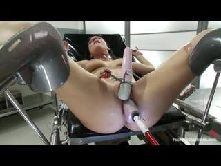 Bdsm fucking pmv [порно,секс,бдсм,bondage,раб,рабыня,rape,domination,slave,hardc