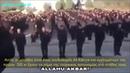 Τζιχαντιστές ορκίζονται τουρκοαστυνομικο943